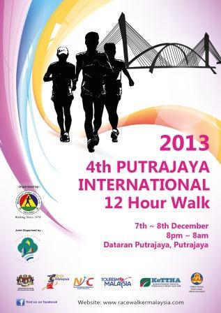 7-8 décembre 2013: 12 heures de Putrajaya (Malaisie) Poster%20(Final)Web